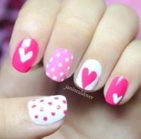 nail-art-san-valentino-cuori-12