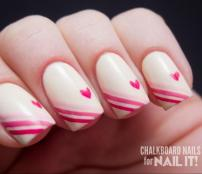 nail-art-san-valentino-cuori-9