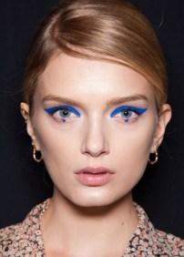 eyeliner-anna-sui