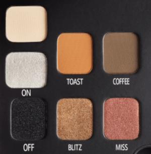mulac-different-palette-colori-neutri
