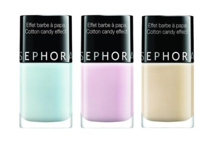 Sephora-Cotton-Candy