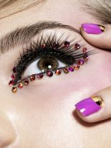 eye-make-up-party-trucco-carnevale-occhi-strass
