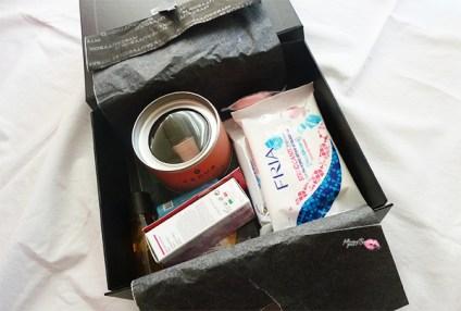 my-beauty-box-novembre-contenuto