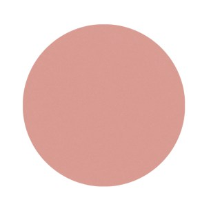NeveCosmetics-GrungelicCollection-Nowhere-Blush