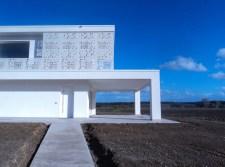 Crittogramma House, Arch. Enrico Nieri