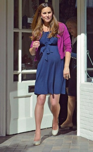 pregnant-kate-middleton-7