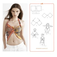 hermes_butterfly_top