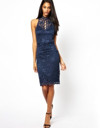 asos-midi-dress-lace