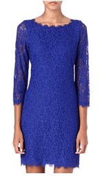 diane-von-furstenberg-zarita-lace-dress