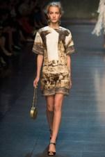 Dolce-e-Gabbana-MFW-SS-2014-12