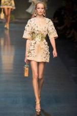 Dolce-e-Gabbana-MFW-SS-2014-11