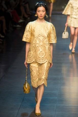 Dolce-e-Gabbana-MFW-SS-2014-9