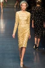 Dolce-e-Gabbana-MFW-SS-2014-7