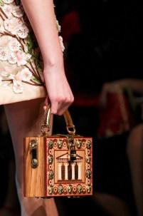Dolce-e-Gabbana-MFW-SS-2014-2