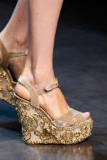 Dolce-e-Gabbana-MFW-SS-2014-13