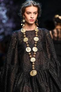 Dolce-e-Gabbana-MFW-SS-2014-15