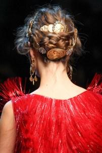 Dolce-e-Gabbana-MFW-SS-2014-1