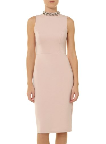 pencil-dress-dorothy-perkins