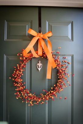 fall-berry-wreath-diy