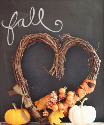 fall-pumpkins-wreath-diy