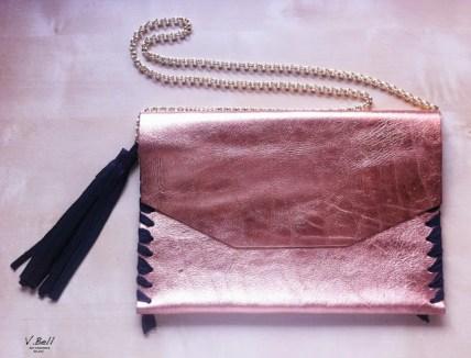 hellen-vbell-effetto-laminato-pink