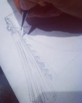 vbell-sketch-1