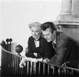 Marcello-Mastroianni-e-Anita-Ekberg-1960
