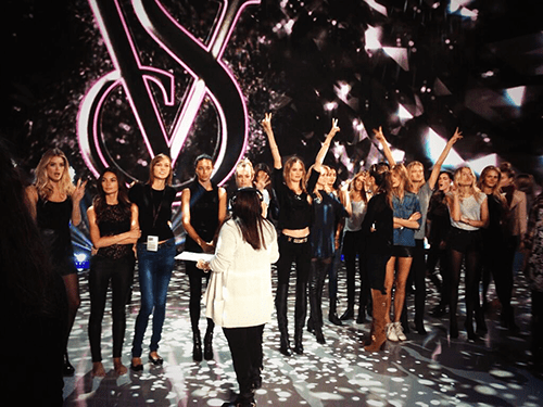 VSFS-2013-backstage-10