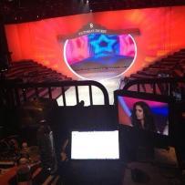 VSFS-2013-backstage-6