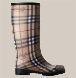 burberry-stivali-pioggia-stampa