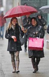 burberry-stivali-pioggia-vip