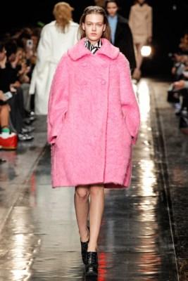 carven-pink-coat