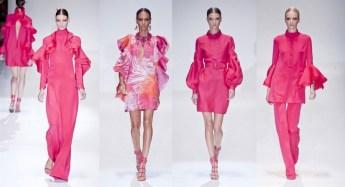 gucci-milan-fashion-week-pink