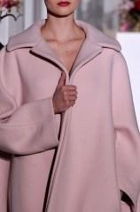 Jil-Sander-FW12-Soft-Pink-Coat