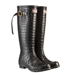 jimmy-choo-hunter-stivali-pioggia-