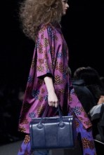 marc-jacobs-nyfw-2013-radiant-orchid