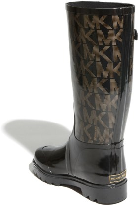michael-by-michael-kors-black-logo-stivali-pioggia