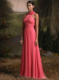 prom-dress-vestiti-occasioni-specia