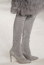 ralph-lauren-boots