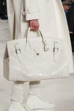 ralph-lauren-hand-bag