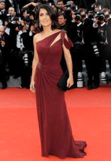 victoria-dress-bordeaux-long-evening-dress