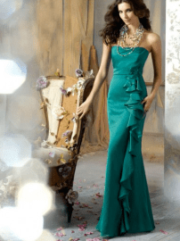 victoria-dress-emerald-cheap-evening-dress