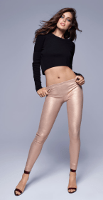 calzedonia-leggings-2014-10