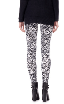 Stradivarius-leggings-margherite-2014