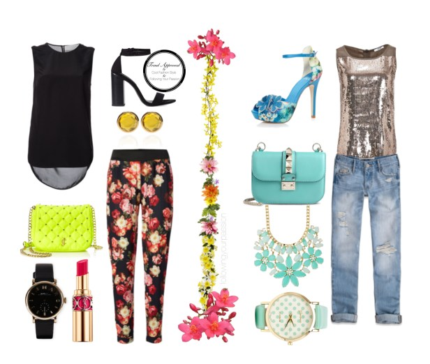trend-approved-spring-night-outfit-logo