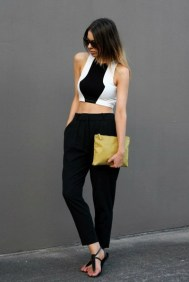 crop-top-outfits-1