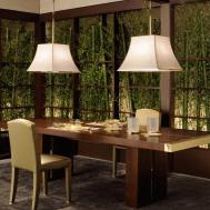 armani-casa-interior-design-1