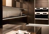 armani-casa-interior-design-12
