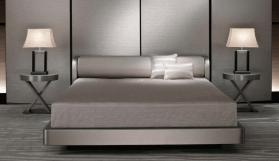 armani-casa-interior-design-14