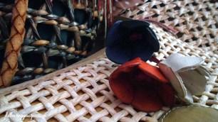 dettagli-borse-paglia-fiori
